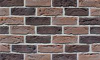 Плитка Loft brick Саппоро, фото 1