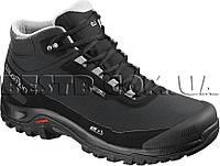 Ботинки Salomon Shelter CS WP 404729 (Оригинал)