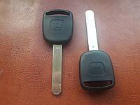 Корпус авто ключа для Honda (Хонда)