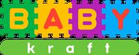интернет-магазин Baby Kraft