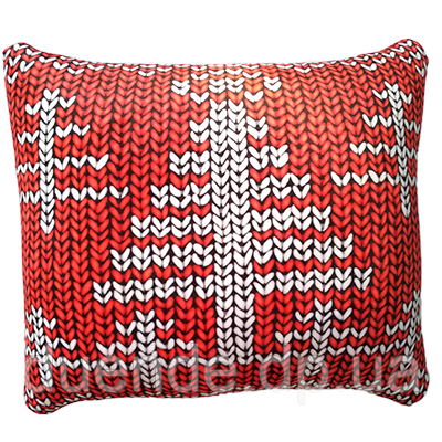 Антистресова подушка, полистерольні кульки