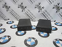 CD-чейнджер (автомагнитола) bmw e39 5-series (8375537)