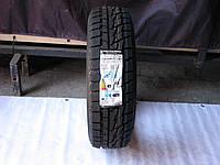 Зимові шини 185/65R15 Premiorri Via Maggiore Z Plus, 88Н, фото 1