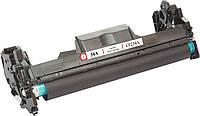 Kартридж PRINTERMAYN CF234 A для HP Ultra M106/ M134/ 34A/ 9 200 p