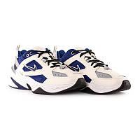 Оригинальные мужские кроссовки Nike M2K Tekno, фото 1
