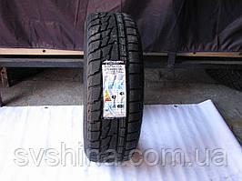 Зимові шини 215/60R16 Premiorri ViaMaggiore Z Plus, 95Н