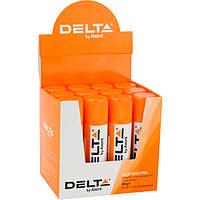 Клей-карандаш Delta PVA D7134, 36 г