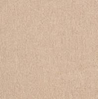 Мебельная ткань Этна/Etna (рогожа) модель 022