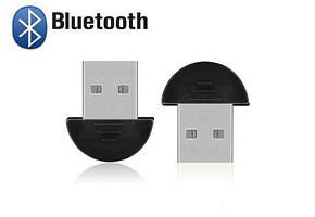 Беспроводной адаптер Bluetooth Usb Dongle