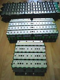 Літієвий акумулятор 24В 20аг, 40Ач, 60аг, 80Ач, 120Ач. Новинка.