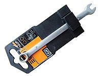 Ключ рожково-накидной 22мм (EURO LINE) D717