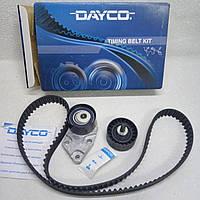 Комплект ГРМ 1,6 DOHC Ланос, Авео, Нексия, Лачетти, Нубира, Такума Dayco