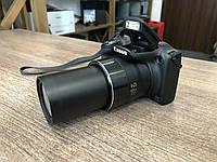 Фотоапарат Canon PowerShot SX412 IS Black