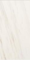 Плитка 30*60 I Classici Calacatta Znxmc1Br