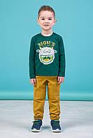 Джинсы штаны брюки для мальчика