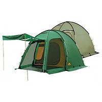 Палатка кемпинговая 3 местная Alexika Minesota 3 Luxe Alu