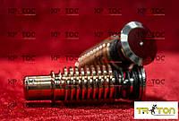 Электрод TRT-220971 125A для Hypertherm Powermax 125