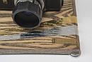 Настільна лампа Pride&Joy з вінтажним фотоапаратом, фото 8