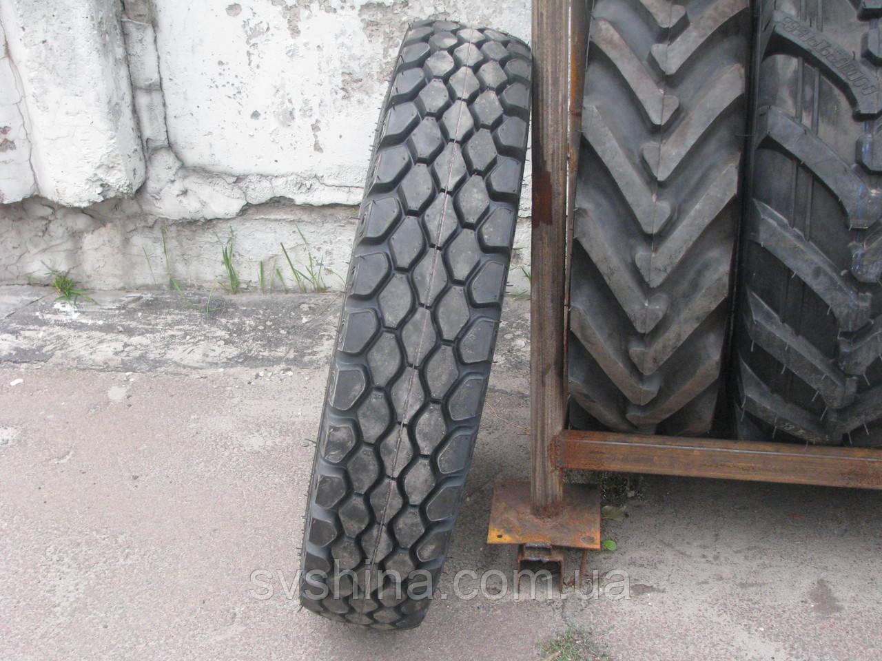 Грузовые шины 9.00R20 (260R508) Белшина И-Н142Б, 14 нс.