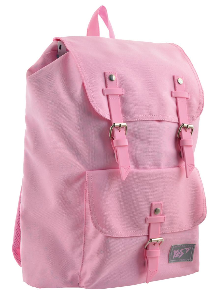 Рюкзак молодіжний YES 15 л Blossom (557293)