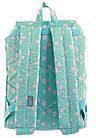 Рюкзак молодіжний YES Chamomile (557289), фото 3