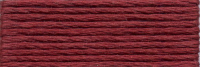 Мулине DMC 3721, арт.117