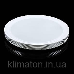 Biom (SML-R10-80) SMART Светильник 80W, фото 2