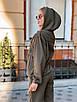 Женский спортивный костюм, фото 9