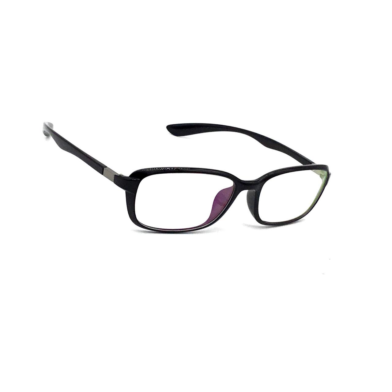 Комп'ютерні окуляри з полімерної лінзою 70802