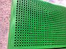 Ячеистый резиновый коврик  600*900*12 мм , фото 2