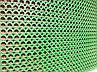 Ячеистый резиновый коврик  600*900*12 мм , фото 3