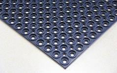 Коврик резиновый 900*1800*9 мм