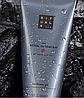 "Rituals. Гель - пена для душа ""Samurai"" Sport - Ice Shower (тюбик серый). 200 мл. Нидерланды, фото 3"