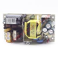 Модуль питания 24В 2А 48Вт, фото 1