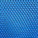 Рулонное ячеистое покрытие Z тип, фото 7