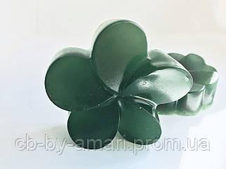 Мыло «Зелёный чай с цветами», г65