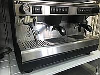 RANCILIO S 7 - Продажа