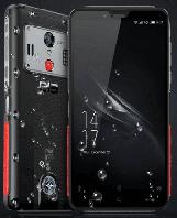 Elephone Soldier 6+128 GB +5000mAh, фото 1