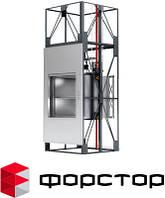 Кухонный лифт с гидравлическим приводом, фото 1