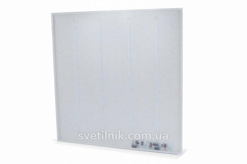 LED панель 600х600 / 12W / 4200K (NeoN Lights AR-612-i)