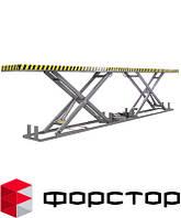 Гидравлические длинноразмерные подъемные платформы, фото 1