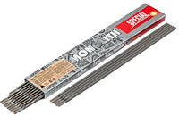 Електроди ЦЛ-11 Плазма МОНОЛІТ 4мм,  (1кг/уп) нержав