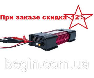 Зарядное устройство Vitals ALI 1204А, фото 2
