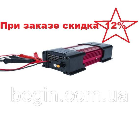 Зарядное устройство Vitals ALI 1204А