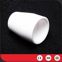 Керамические колпачки для плазменной резки