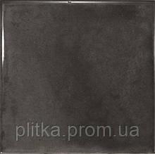 Плитка 15*15 Splendours Black 23969