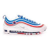 Оригинальные мужские кроссовки Nike Air Max 97