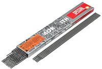 Електроди ЦЧ-4 МОНОЛІТ 3мм,  (1кг/уп) чавун