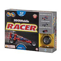 Конструктор Zoob Mobile Racer