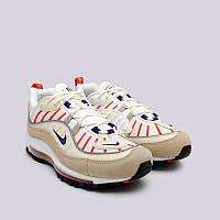 Оригинальные мужские кроссовки Nike Air Max 98, фото 1